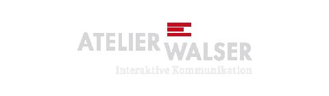 Atelier Walser